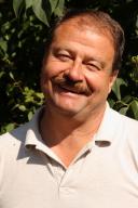 Peter Larbro VD